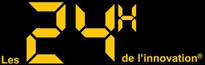 Retour sur les 24h de l'innovation 2014. La Licorne participe… et gagne !