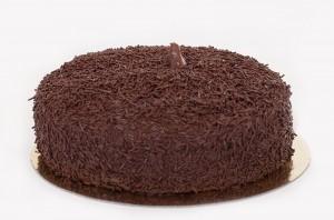 Le beret basque